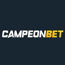 Campeon Bet Casino Review (2020)