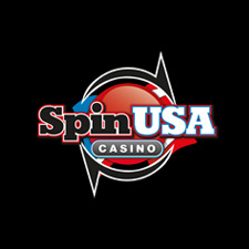 Spin Usa Casino Review (2020)