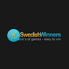 Swedishwinner Casino Review (2020)