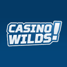 Casinowilds Review (2020)