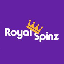 Royalspinz Casino Review (2020)