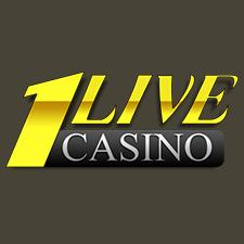1live Casino Review (2020)