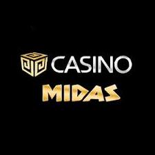 Casino Midas Casino Review (2020)