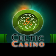 Celtic Casino Review (2020)
