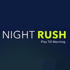 Night Rush Casino Review (2020)