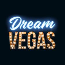 Dream Vegas Casino Review (2020)
