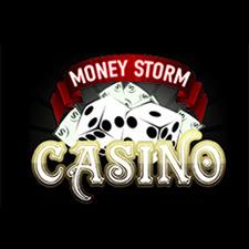Money Storm Casino Review (2020)
