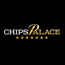 Chips Palace Casino Review (2020)