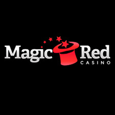 Magic Red Casino Review (2020)