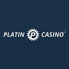 Platin Casino Review (2020)