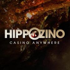 Hippozino Casino Review (2020)