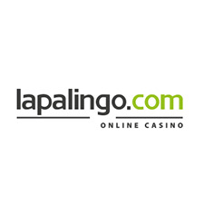 Lapalingo Casino Review (2020)