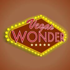 Vegas Wonder Casino Review (2020)