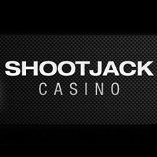 Shootjack Casino Review (2020)