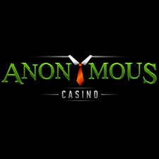 Anonymous Casino Review (2020)