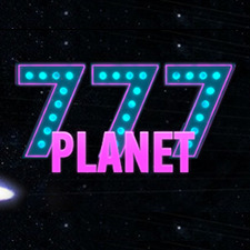 777 Planet Casino Review (2020)