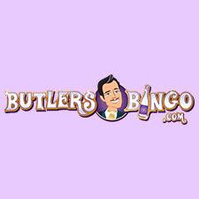 Butlers Bingo Casino Review (2020)