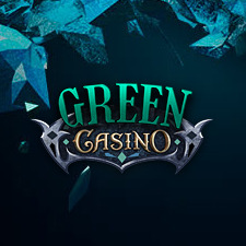 Green Casino Review (2020)