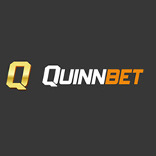 Quinnbet Casino Review (2020)