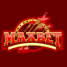 Maxbet Casino Review (2020)