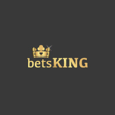Betsking Casino Review (2020)