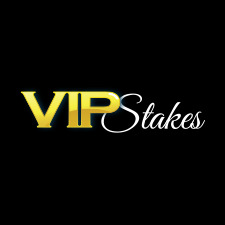 Vip Stakes Casino Review (2020)