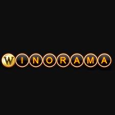 Winorama Casino Review (2020)