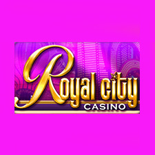 Royal City Casino Review (2020)