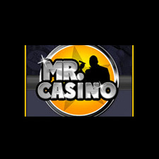 Mr Casino Review (2020)