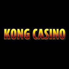 Kong Casino Review (2020)