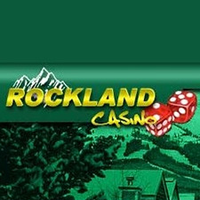 Rockland Casino Review (2020)