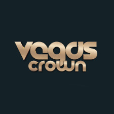 Vegas Crown Casino Review (2020)