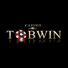 Tobwin Casino Review (2020)