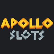 Apollo Slots Casino Review (2020)