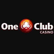 1 Club Casino Review (2020)