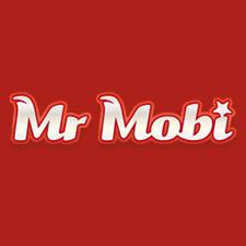 Mr Mobi Casino Review (2020)