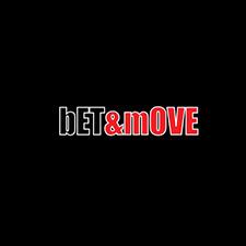Betmove Casino Review (2020)
