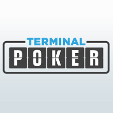 Terminal Poker Casino Review (2020)