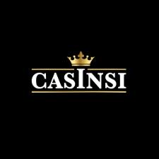 Casinsi Casino Review (2020)
