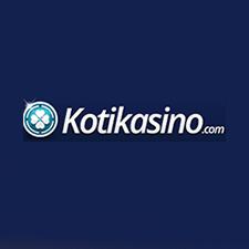 Kotikasino Review (2020)
