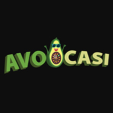 Avo Casi Casino Review (2020)