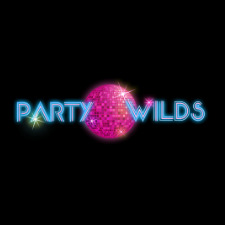 Party Wilds Casino Review (2020)