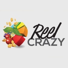 Reelcrazy Casino Review (2020)