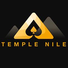 Temple Nile Casino Review (2020)