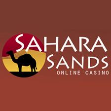 Sahara Sands Casino Review (2020)