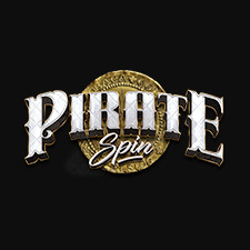 Pirate Spin Casino Review (2020)