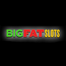 Big Fat Slots Casino Review (2020)