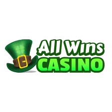 All Wins Casino Review (2020)