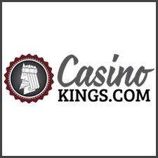 Casino Kings Review (2020)