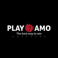 Playamo Casino Review (2020)